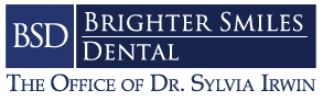 Brighter Smiles Dental